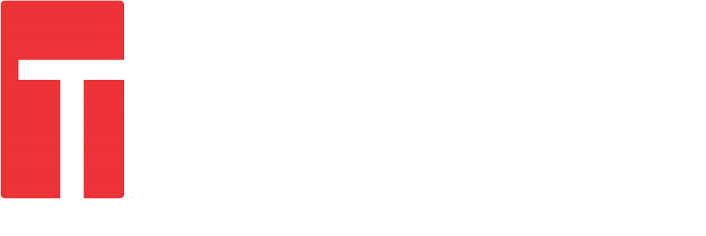 Taylor Shipping Solutions